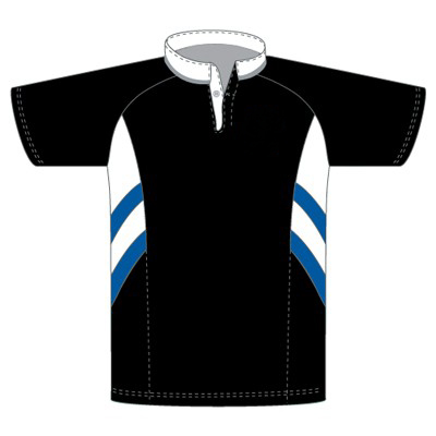 Cotton Rugby Jerseys Wholesaler